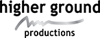 Higher Ground Productions